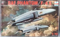 ESCI - Ref 9045 Raf Phantom F-4 S 1:72 Mint in Box