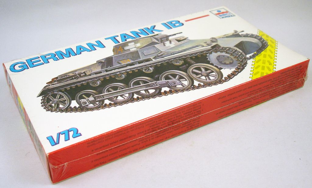 esci_ertl___german_tank_ib_1_72eme__1_