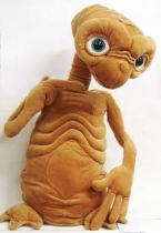 E.T. - Applause Plush - 24\'\' ET (loose)