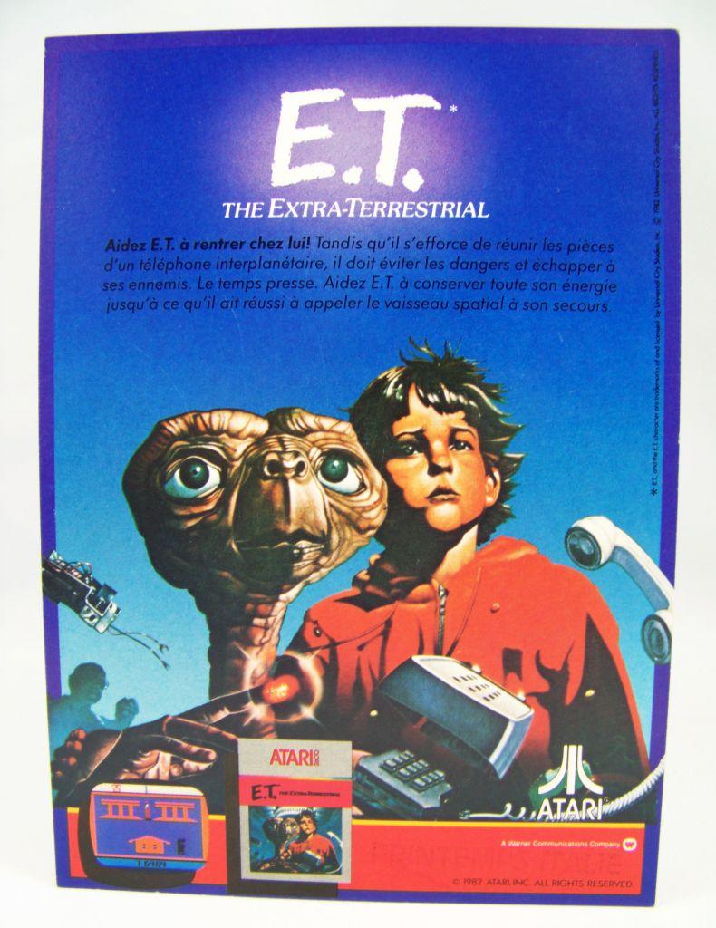 e.t.___atari_1982___flyer_promotionnel__annonce_pub__02