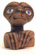 E.T. - Avon porcelain figure