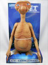 E.T. - Neca - 12inch E.T. Foam Figure