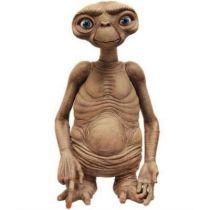 E.T. - Neca - E.T. Life Size / Taille Réelle (+ 90cm)