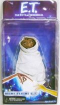 E.T. - Neca Series 2 - Night Flight E.T.