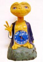 E.T. - Nelsonic Quartz - E.T Alarm clock