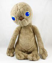 E.T. - Plush Kamar (France)