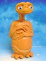 E.T. - Quick Burger - E.T. Premium