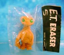 E.T. - Sorin - E.T. eraser (mint in baggie)
