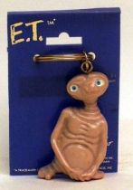 E.T. - Star Power - E.T. keychain