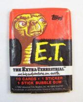 e.t.___topps_chewing_gum__set_de_10_images___1_autocollant__01