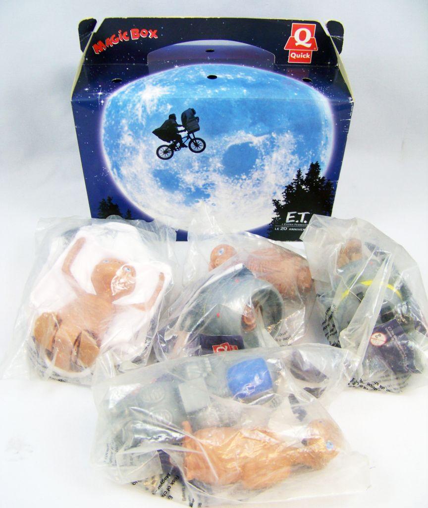 e.t.__20eme_anniversaire____magic_box_quick_burger___set_de_4_jouets_exclusifs_01