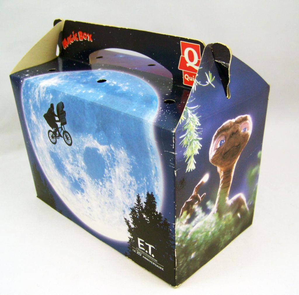 e.t.__20eme_anniversaire____magic_box_quick_burger___set_de_4_jouets_exclusifs_02