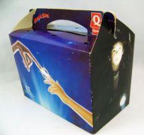 e.t.__20eme_anniversaire____magic_box_quick_burger___set_de_4_jouets_exclusifs_03