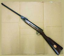 Eureka - Air Rifle 95cm