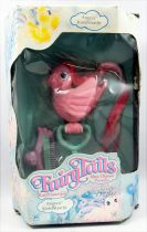 Fairy Tails - Tickle Tails - Hasbro 1987