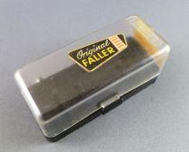 Faller AMS 4836 - Empty Original Box for Ferrari Gt