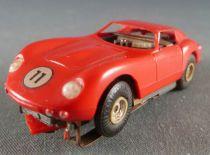Faller AMS 4836 - Ferrari GT Rouge