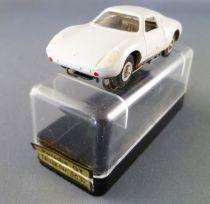 Faller AMS 5637 - Porsche Gt White with Original Box