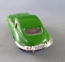 Faller ams N°4853 jaguar type E