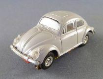 Faller AMS 5833 - VW Coccinelle Cox 1300 Beetle Käfer Grise