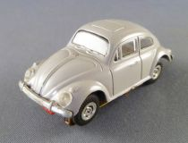 Faller AMS 5833 - VW Cox 1300 Beetle Käfer Grey