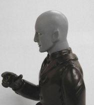 Fantomas mini-bust - Vaudooandco - Limited Edition
