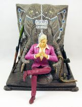 Far Cry 4 Kyrat Edition - Pagan Min - Ubisoft Attakus pvc statue