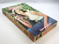 Farrah Fawcett - Puzzle Jigsaw 200pcs - APC 1977