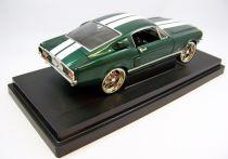 Fast & Furious: Tokyo Drift - 1960 Ford Mustang (1:18 Die-cast) Joyride