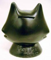Felix the Cat - 6\'\' Vinyl Bank
