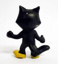 Felix the Cat - JIM Figure