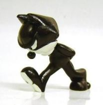 Felix the Cat - PLASTOY Figure