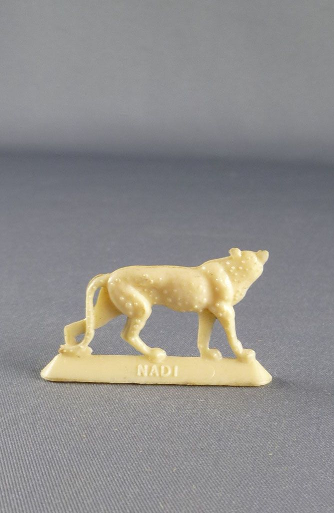figurine_publicitaire_cafe_nadi___le_zoo___n_30_guepard_1