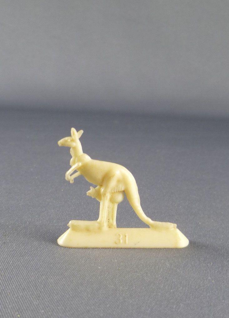 figurine_publicitaire_cafe_nadi___le_zoo___n_31_kangourou_2