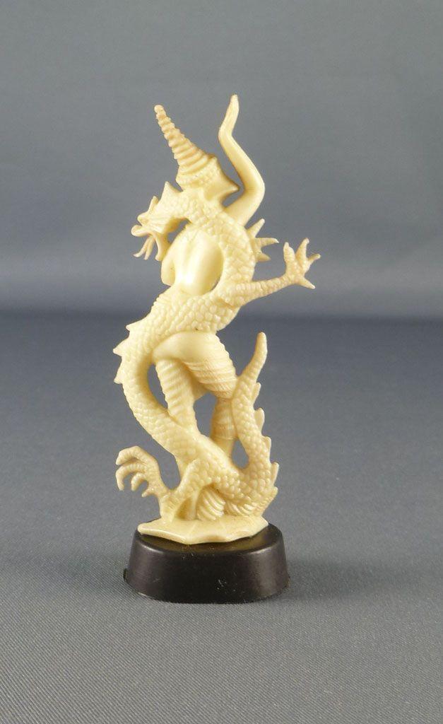 figurine_publicitaire_damoy_maurice_mir_lyons___statuettes_chinoises___danseuse_avec_dragon_2