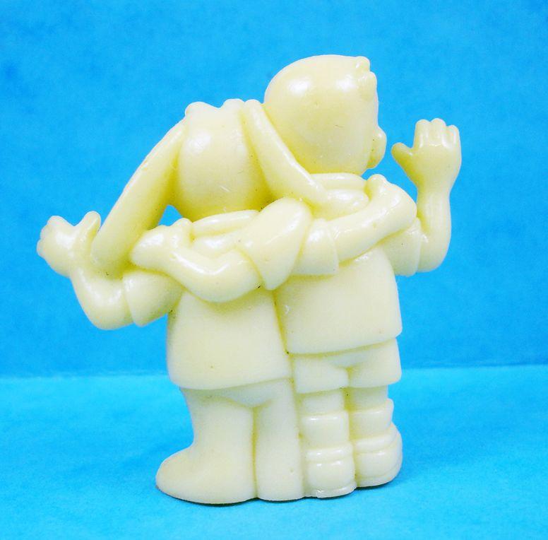 figurine_publicitaire_nestle_chocapic___figurine_pvc_phosphorescente___pico_et_son_ami_02