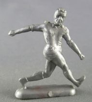 Figurine Publicitaire Philbée - Football - Arrière Gauche