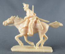 Figurine Publicitaire Primo - Empire Cavaliers du 19° siècle - Chasseur 1812