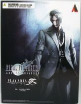 final_fantasy_vii_advent_children___rufus_shinra___figurine_play_arts_kai