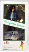 Final Fantasy VIII - Laguna Loire - Figurine vinyl 1/6ème Kotobukiya