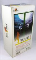 Final Fantasy VIII - Laguna Loire - Kotobukiya 1:6 scale vinyl figure
