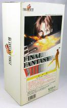 Final Fantasy VIII - Squall Leonhart - Kotobukiya 1:6 scale vinyl figure