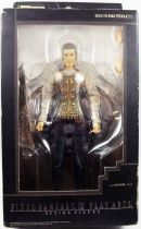 Final Fantasy XII - Balthier - Figurine Diamond