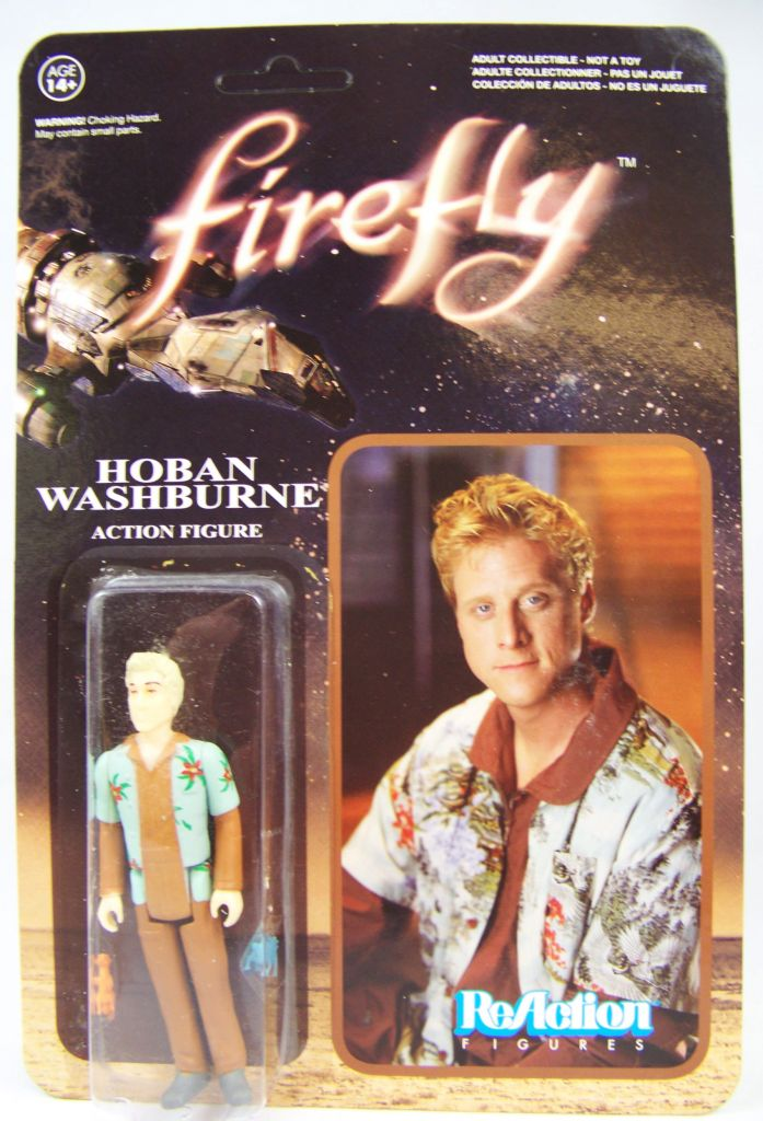 firefly___reaction_figure___hoban_washburne_01