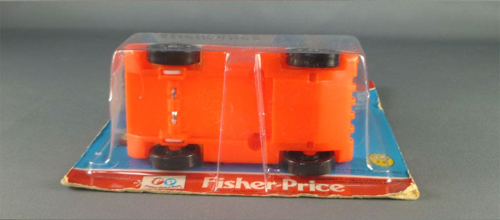 fisher_price_1979___little_people___ambulance_avec_docteur_neuve_blister_ref_126_4