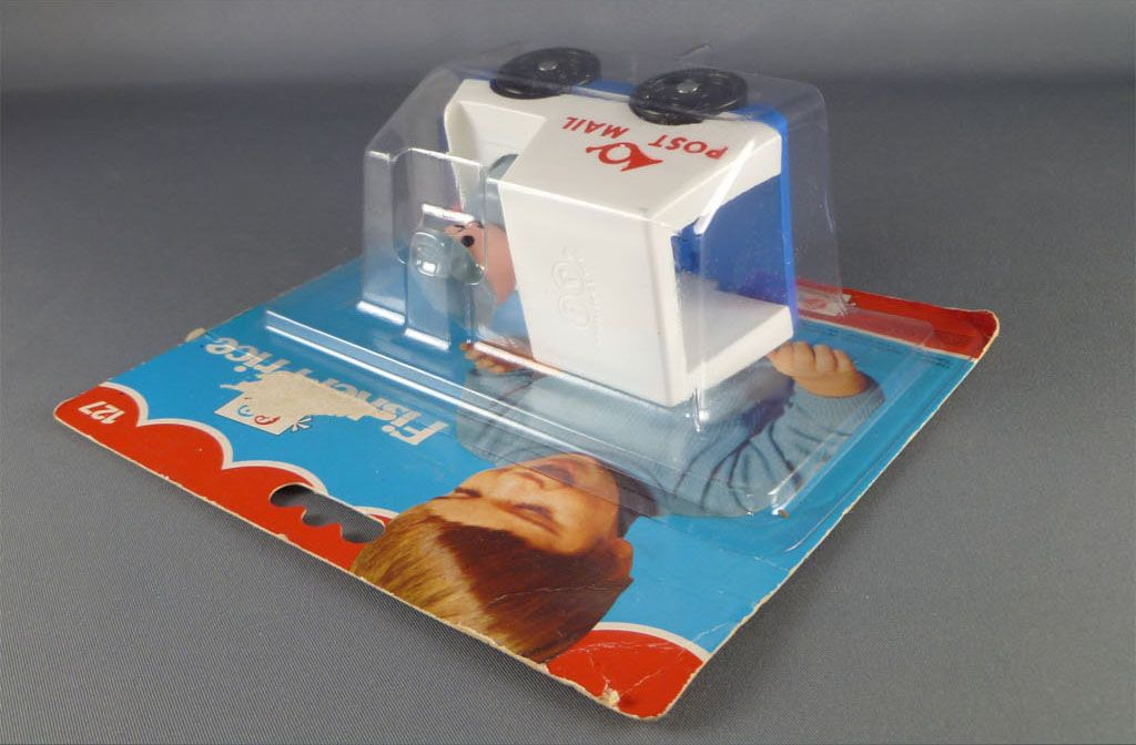 fisher_price_1979___little_people___fourgon_postal_post_mail_avec_facteur_neuve_blister_ref_127_3