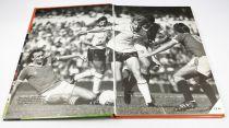 Football Champions (Norman Barrett) - Purnell & Son Ltd 1981