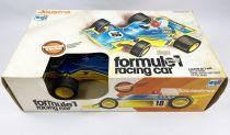 Formule 1 Racing Car - Véhicule à Friction Céji/Joustra