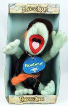 Fraggle Rock - Ideal - Boober 12\'\' Plush Mint in Box
