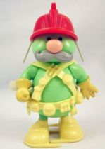 fraggle_rock___tomy___doozer_casque_rouge_wind_up_loose